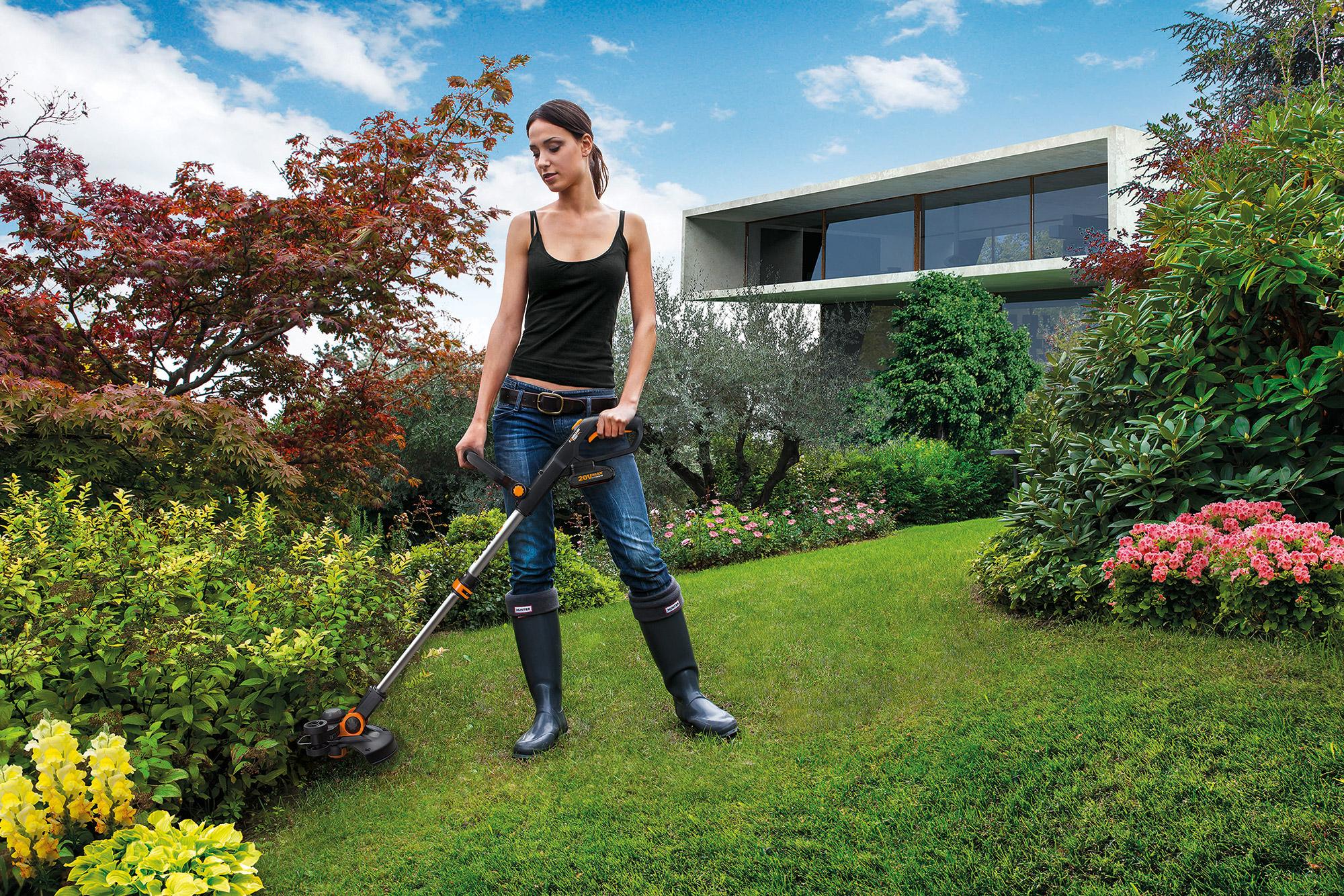 μηχανηματα-κηπου-(2)
