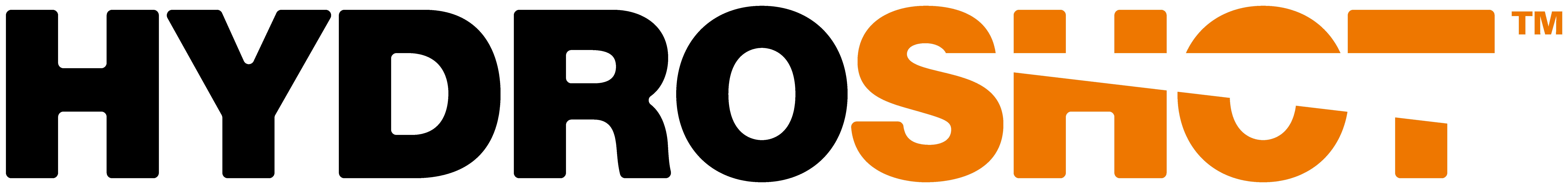hydroshot_black_logo