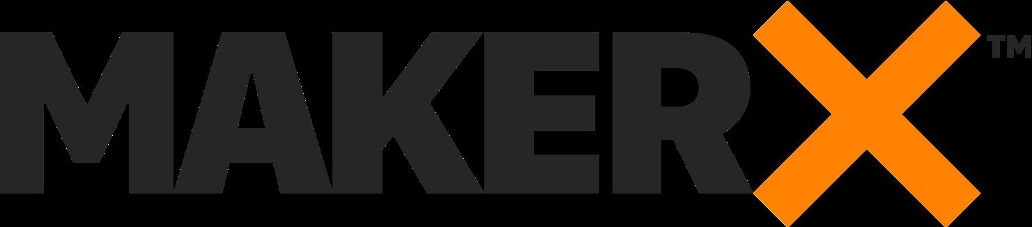 worx_makerx